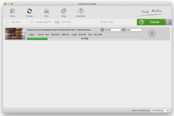 leawo-video-converter-encoding-process-09