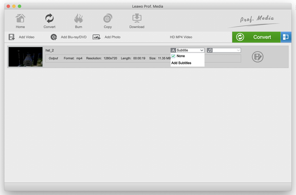 leawo-video-converter-subtitles-menu-02