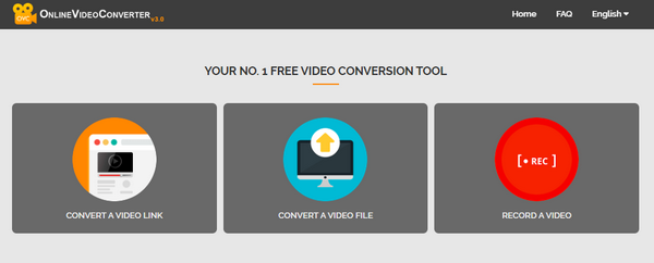 onlinevideoconverter-07
