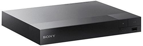 play-region-protected-discs-with-Bluray-player 01