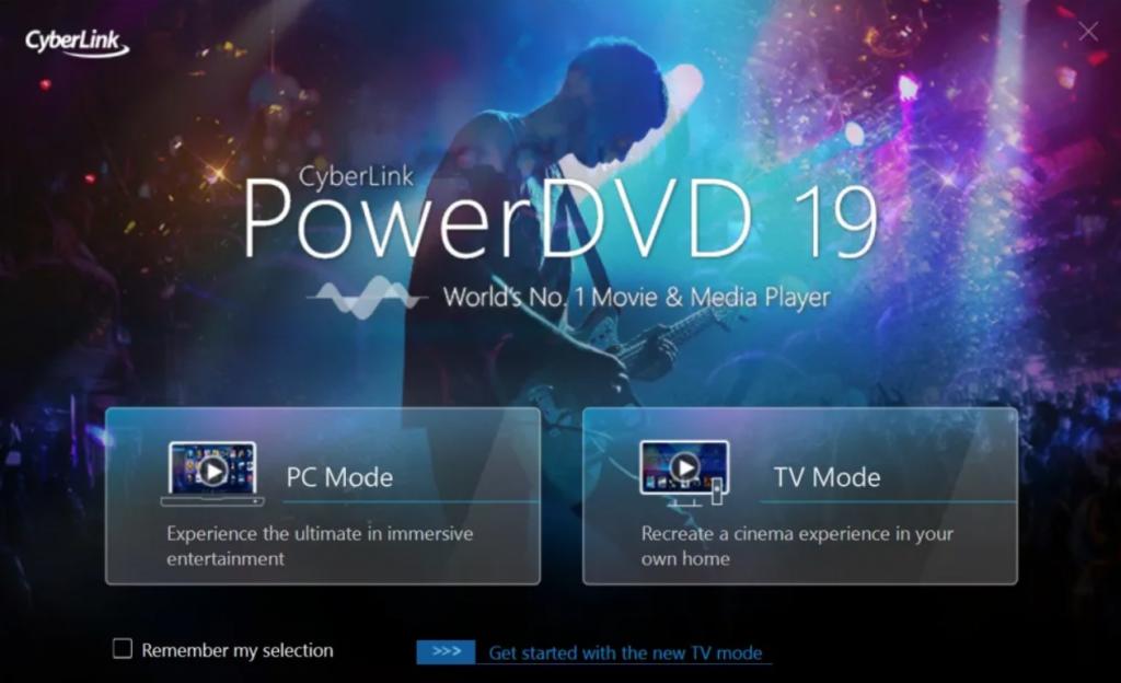 powerdvd-01
