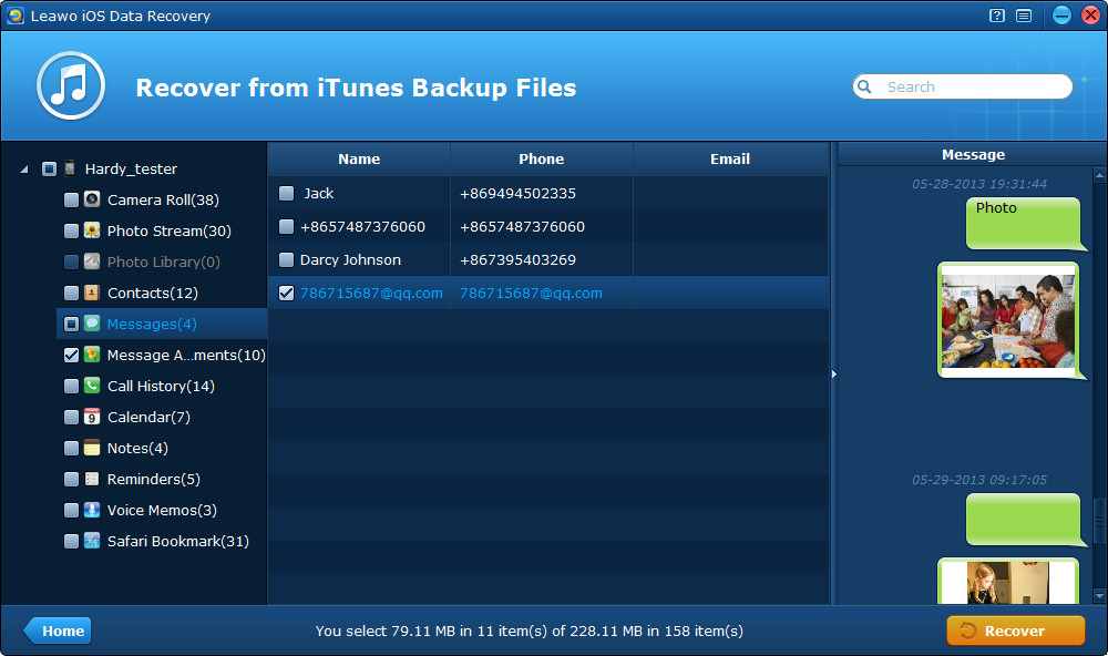 recover-whatsapp-from-itunes-backup-preview-07