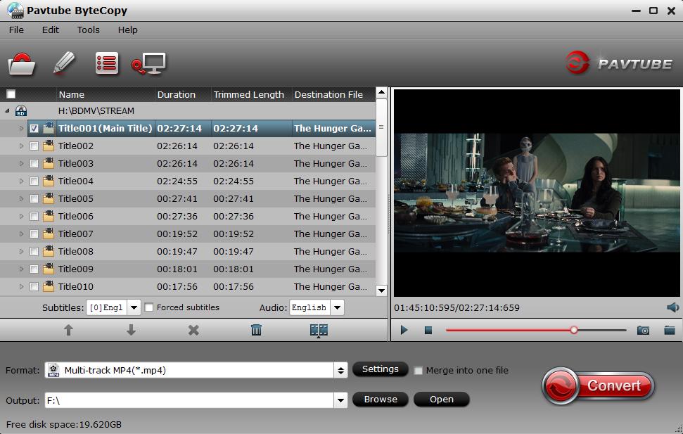 rip-dvd-to-synoloty-via-pavtube-add-dvd-05