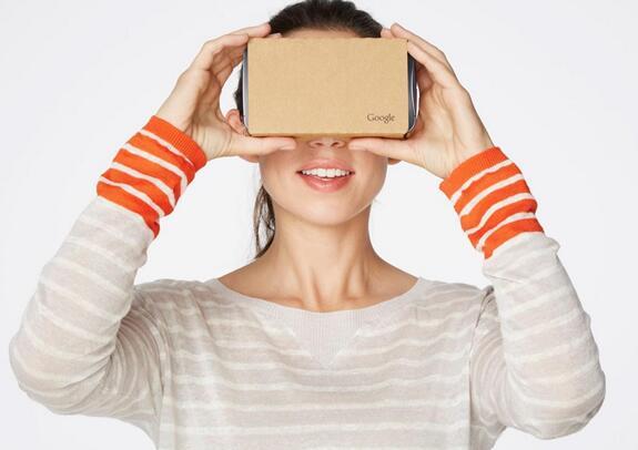 watch-3d-blu-ray-on-google-cardboard-1