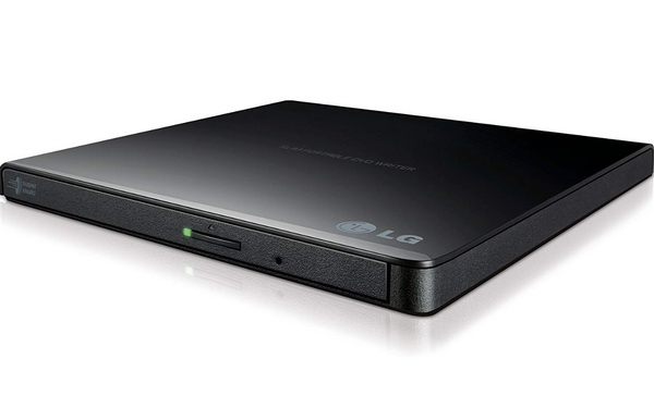 what-if-Lenovo-comes-without-DVD-drive 02