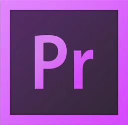 what-is-Premiere-Pro 01