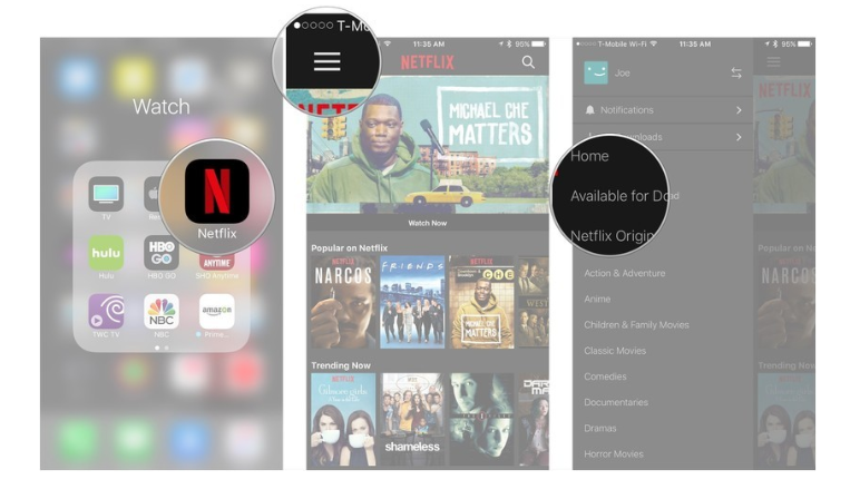 Download-Netflix-movie-in-app-01