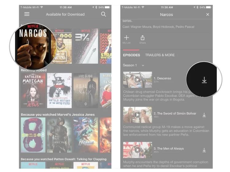 Download-Netflix-movie-in-app-02