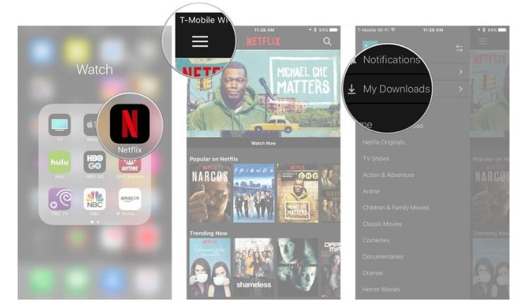 Download-Netflix-movie-in-app-03