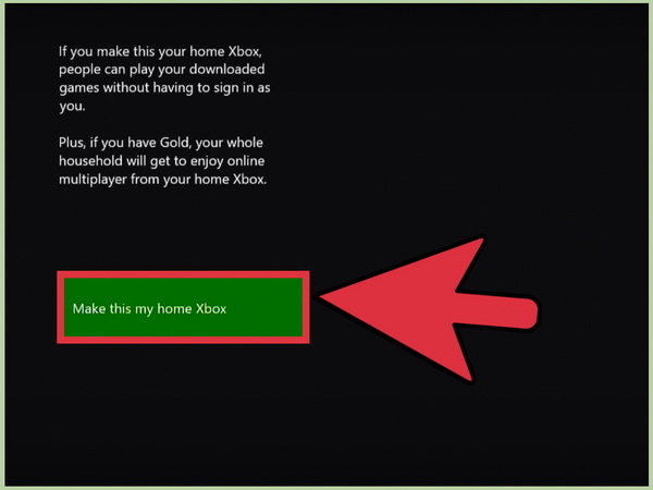 Solved Play Dvd On Xbox One Without Internet Leawo Tutorial Center