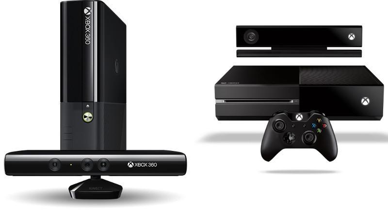 Xbox-360-Xbox-One-09
