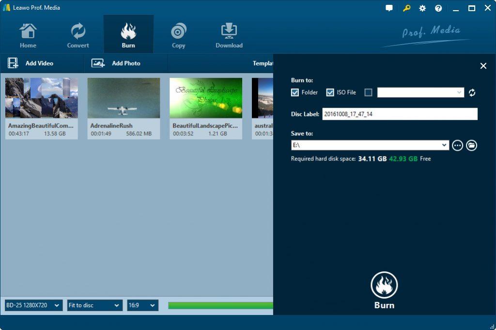 burn-dvd-folder-to-disc-settings-08