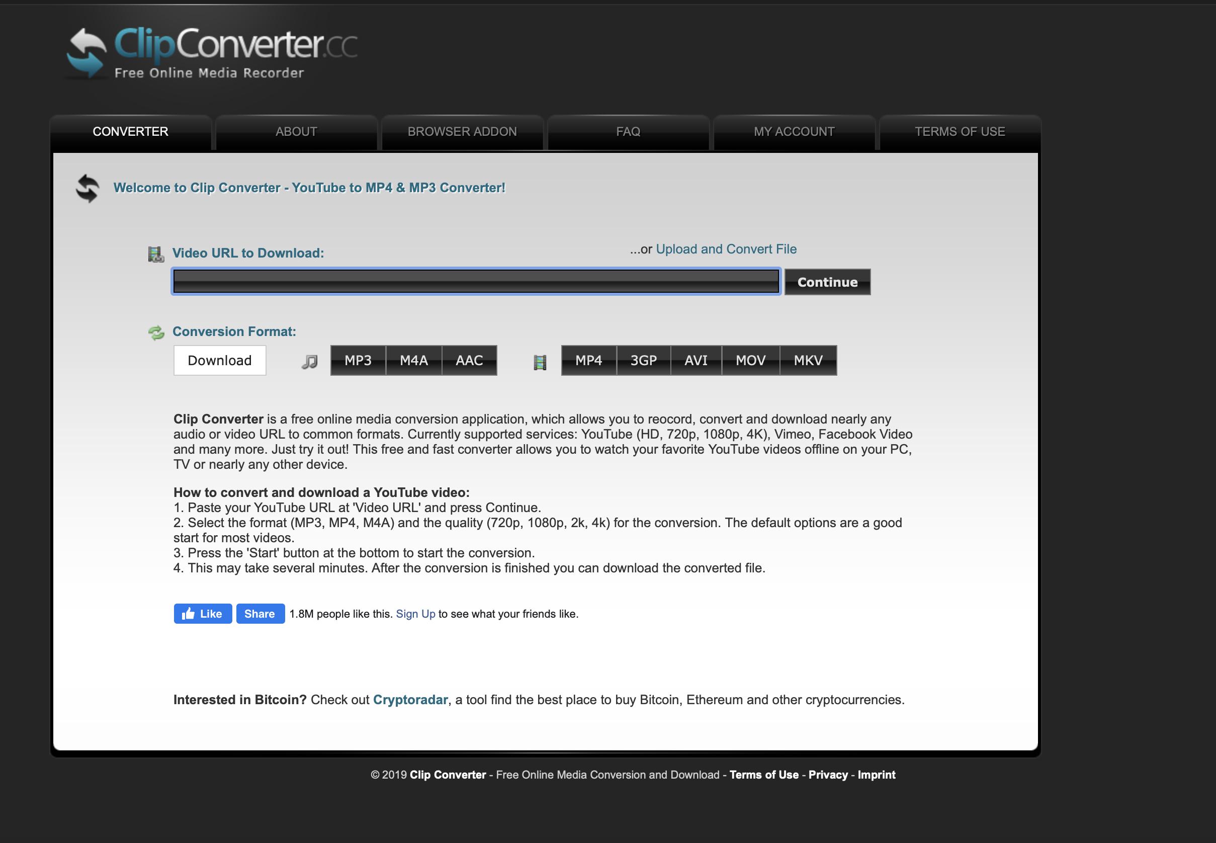 clip-converter-08