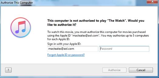 iTunes-music-to-Nokia-phone-Leawo-authorize-02