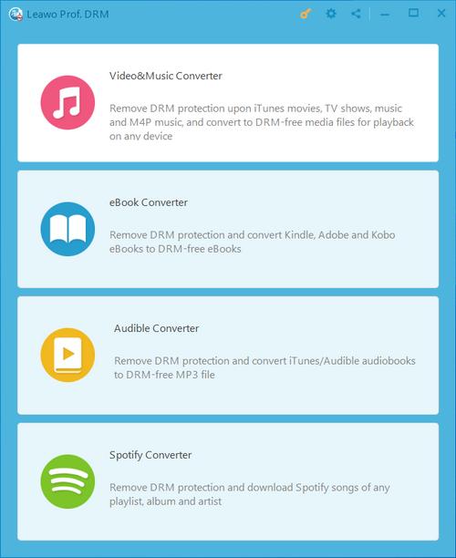 iTunes-music-to-Nokia-phone-Leawo-home-01
