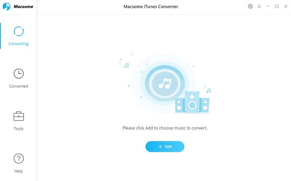 iTunes-music-to-Nokia-phone-Macsome-05