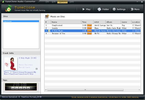 iTunes-songs-to-Motorola-TuneClone-05