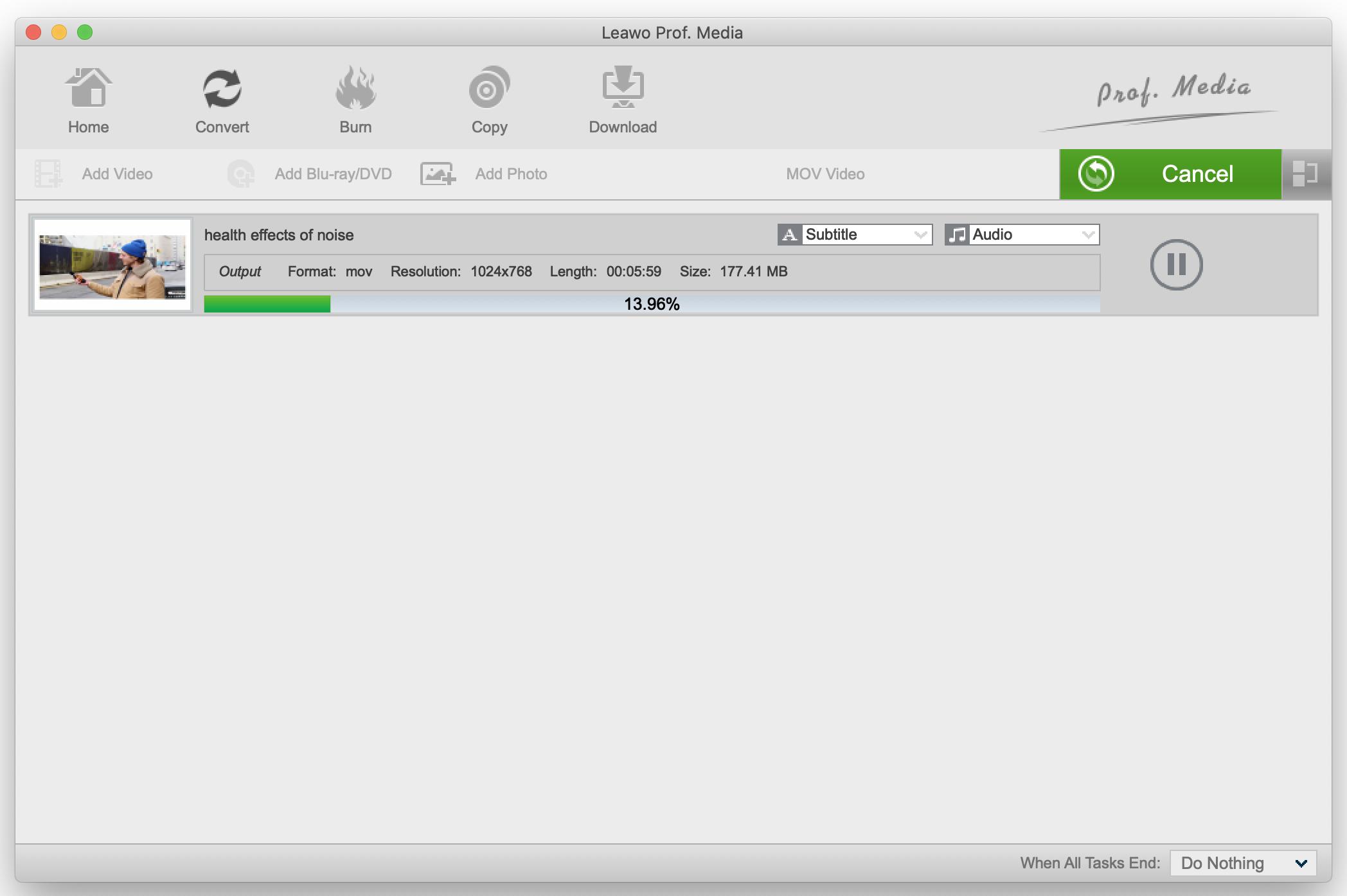 leawo-video-converter-converting-process-08