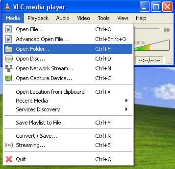 open-dvd-folder-vlc-10