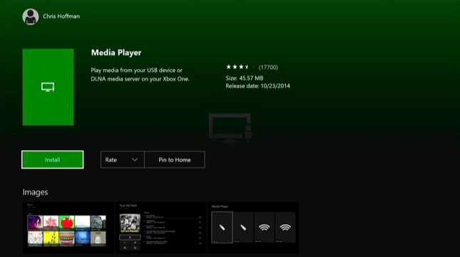play-YouTube-on-Xbox-Media-Player-App-and-USB-09