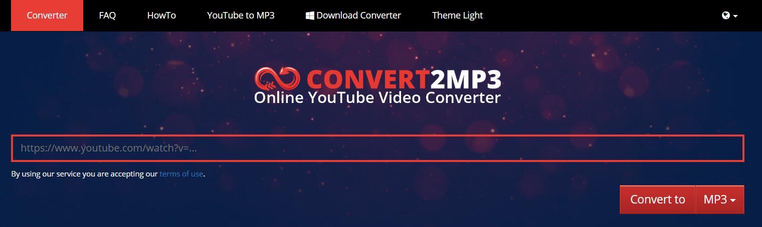 Convert2mp3-5