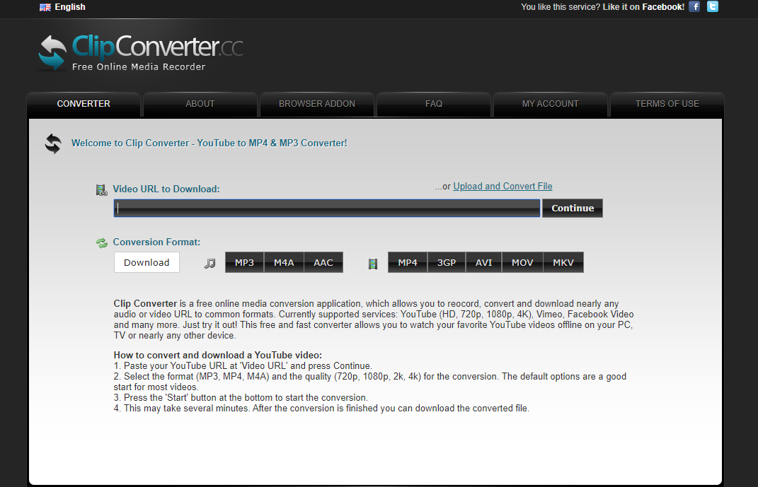 QuickTime-to-MKV-ClipConverter-08