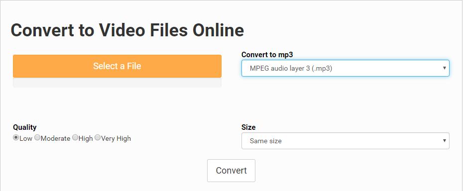 files-conversion-05