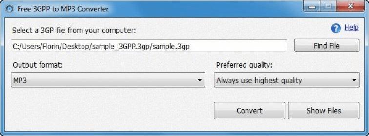 free-3gpp-to-mp3-converter-10