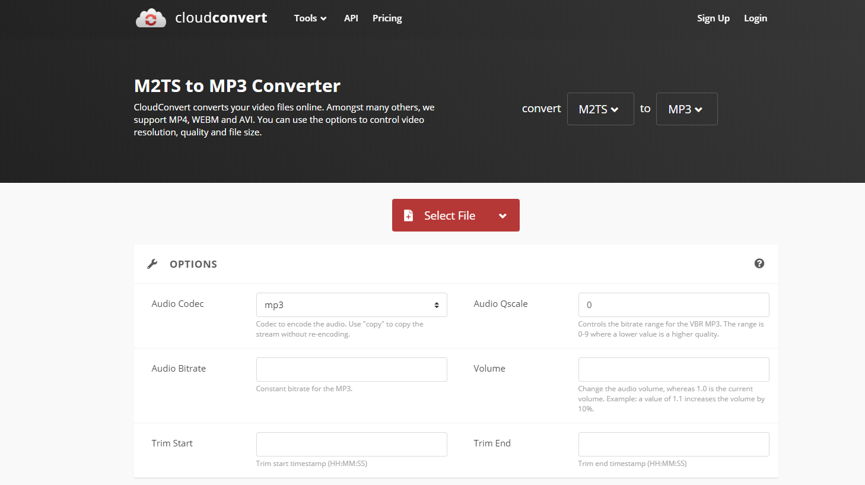 M2TS-to-MP3-CloudConvert-08