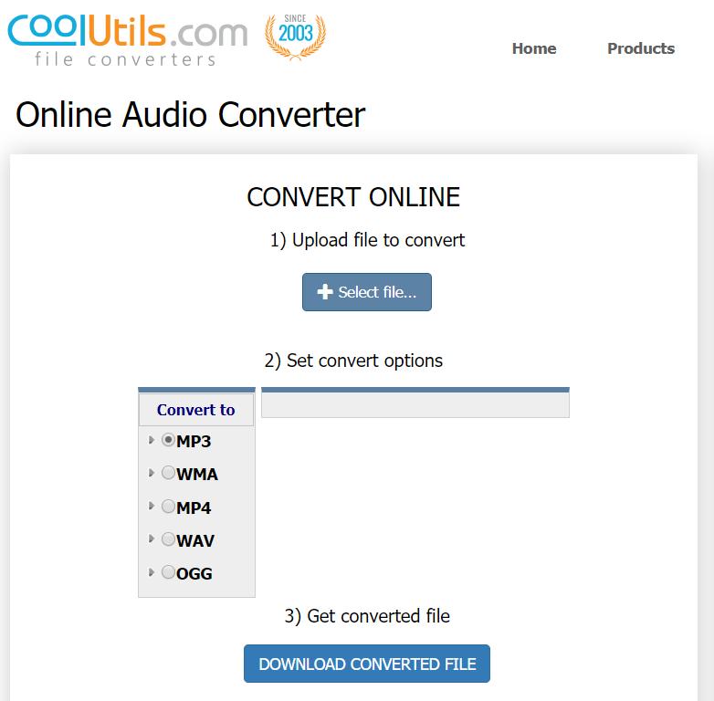 coolutils-7