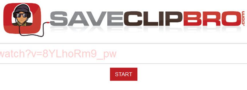 saveclipbro-06