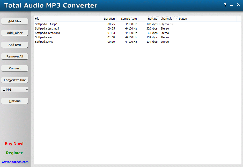 3GP-to-WAV-Total-Audio-MP3-Converter-05