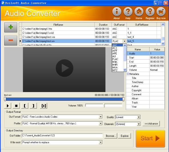 Boilsoft-ASF-Converter-06