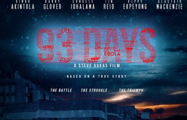 COVID-19-movie-recommendations-93-days-04