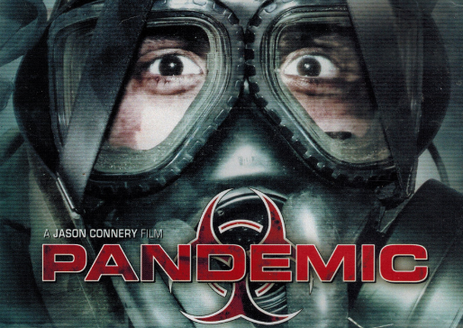 COVID-19-movie-recommendations-Pamdemic-05