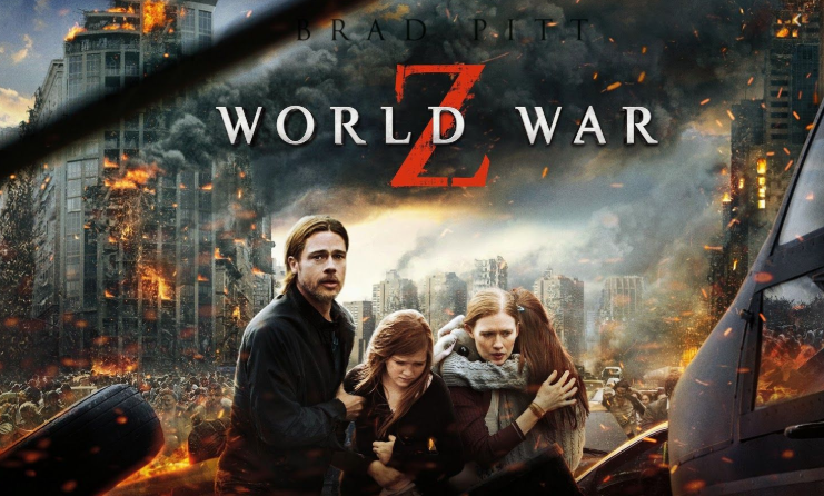COVID-19-movie-recommendations-World-War-Z-02