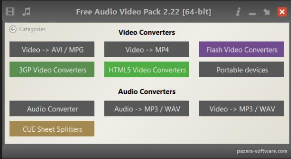 Free-Video-Audio-Pack-5