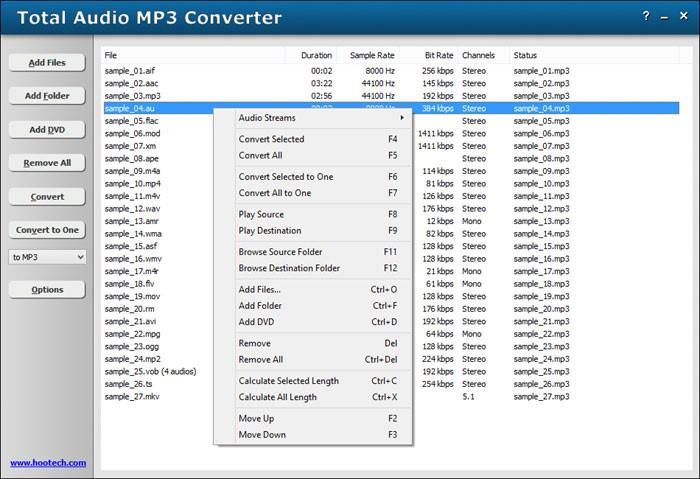 Total-Audio-MP3-Converter-05