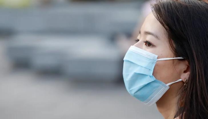 coronavirus-face-mask-03