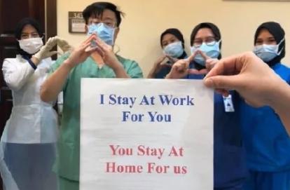 coronavirus-stay-home-05
