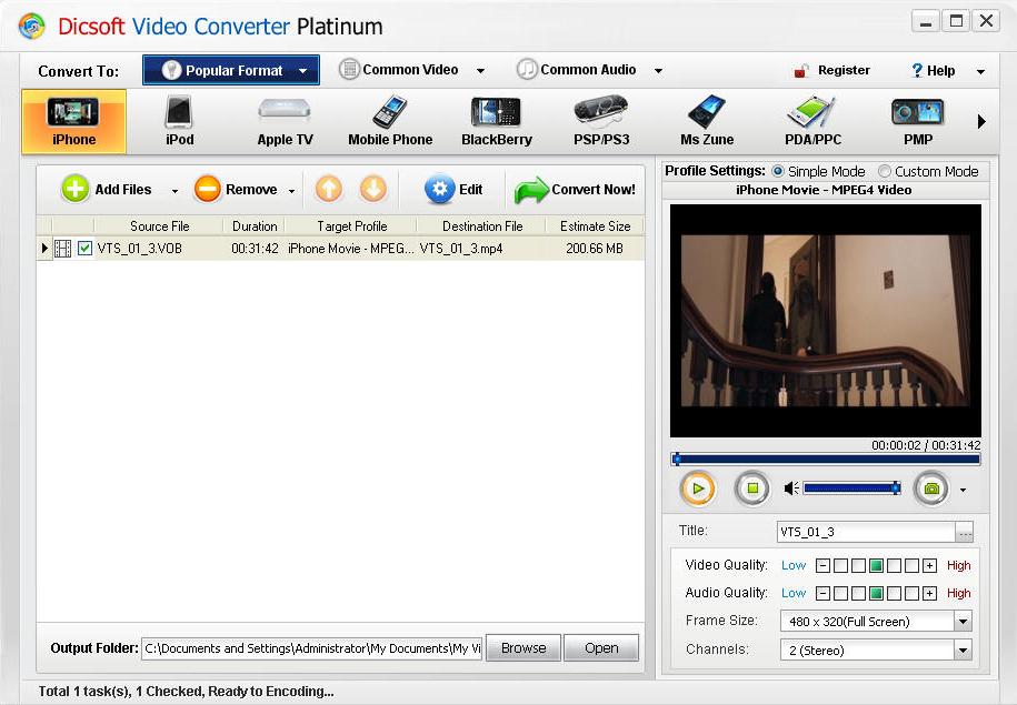 dicsoft-video-converter-07