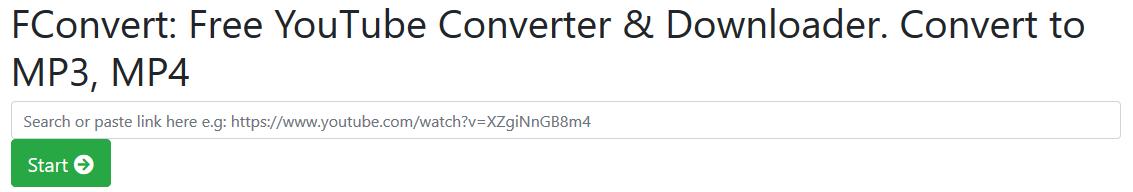 fconvert-08