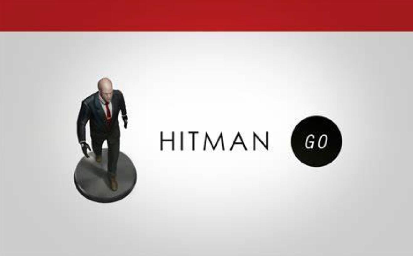 hitman-go