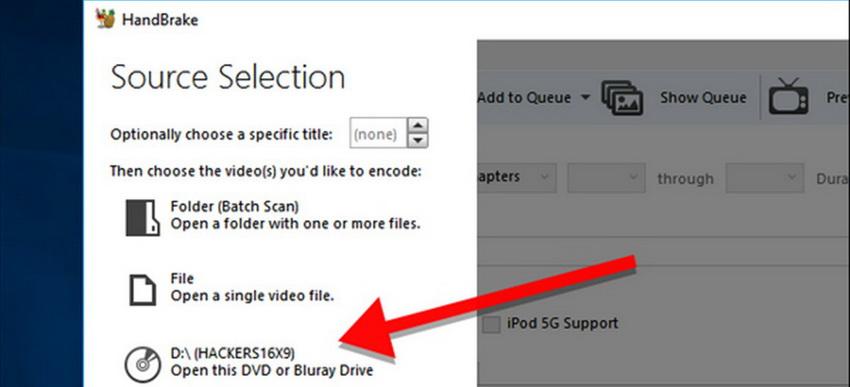 how-to-copy-4k-blu-ray-disc-with-handbrake-open-file-9
