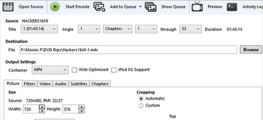 how-to-copy-4k-blu-ray-disc-with-handbrake-set-7