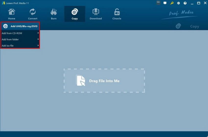 how-to-copy-4k-blu-ray-disc-with-leawo-uhd-copy-add-2