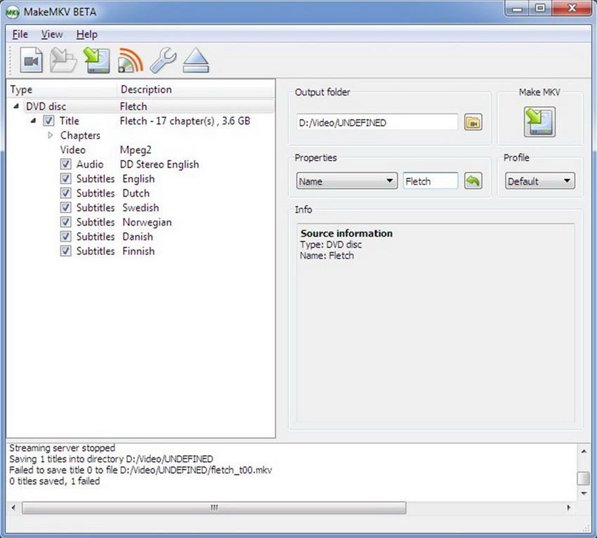 how-to-copy-4k-blu-ray-disc-with-makemkv-10