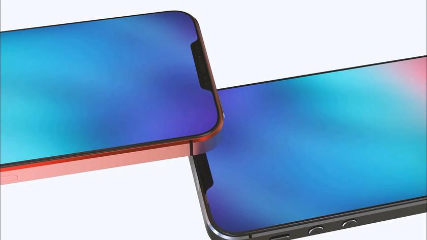 iphone se2 concept 2