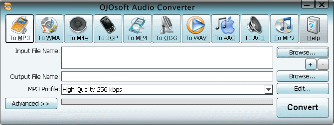 ojosoft-audio-converter-06