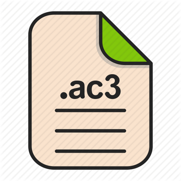 About-AC3-File